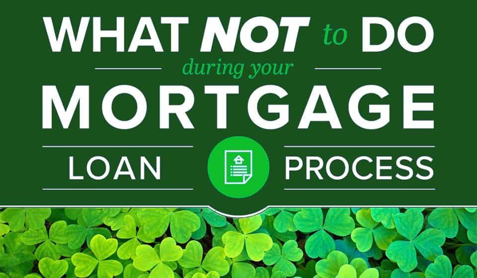 fbc jagoe homes mortgage