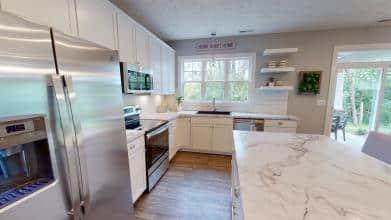 CumberlandCraftsman Kitchen3