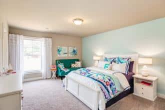 NationalFarmhouse Bedroom1 CSM