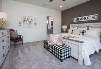 NationalFarmhouse Bedroom BFWS