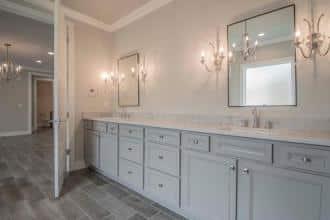 Pinot Bath 2-4200