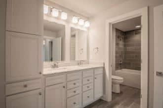 Pinot Bath 4-4200