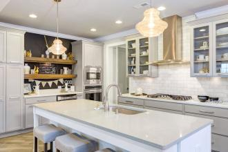 Pinot Kitchen2 4200