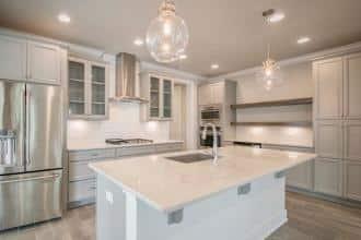 Pinot Kitchen 3-4200