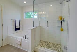 RevolutionFarmhouse Bath3 BSE