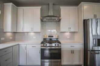 SpruceCraftsman3carGarage Kitchen4 TBB