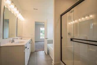 SpruceFarmhouse Bath4 CR