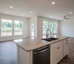SpruceFarmhouse Kitchen3 CR