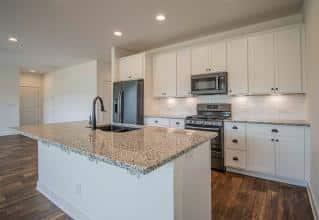 SpruceFarmhouse Kitchen5 CR