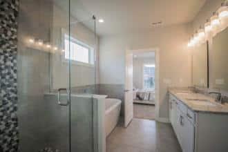 TamarackCraftsman Bath2 WSV