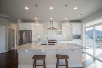 TamarackCraftsman Kitchen2 WSV