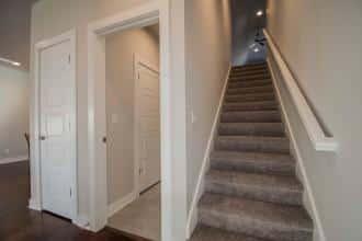 TamarackCraftsman Stairway WSV