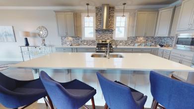 Roosevelt kitchen1 WB