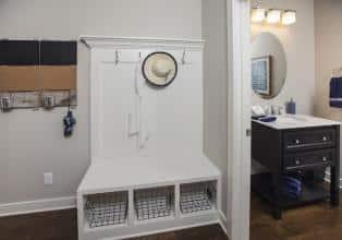 VanderbiltCraftsman Bath5 BF