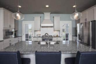 VanderbiltCraftsman Kitchen2 BF
