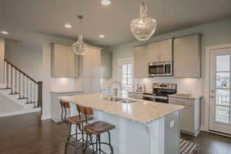 VanderbiltCraftsman Kitchen4 TBB