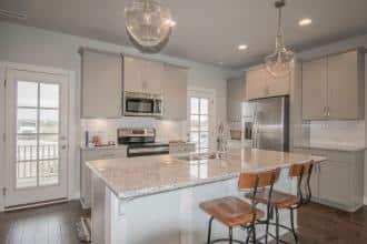 VanderbiltCraftsman Kitchen5 TBB