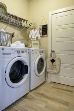 ZirconCraftsman Laundry FR